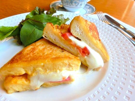 toast3-560x420 (1)