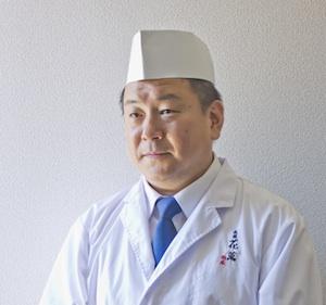 yoshida_prof