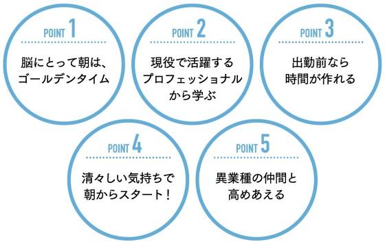 biz_5points