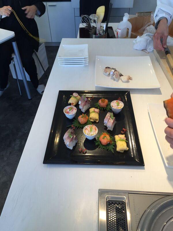 京料理10